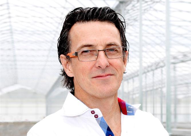 André Michaud.jpg