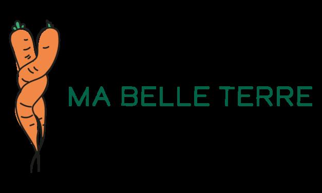 Ma Belle Terre, un outil au service d'un terroir québécois durable