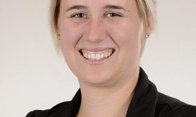 Julie Bissonnette